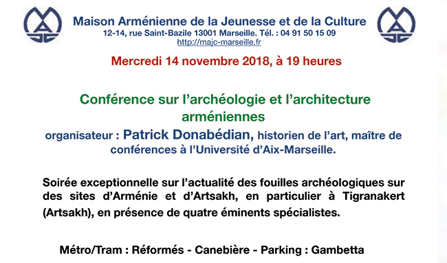 conference Donabedian 1